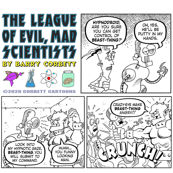 Mad Science_14-1_100
