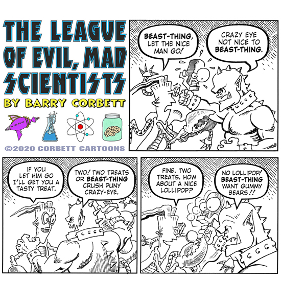 Mad Science_14-2_100