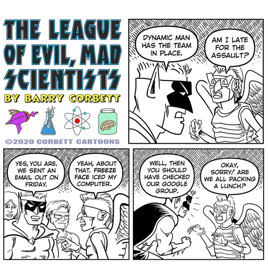 Mad Science_14-3_100