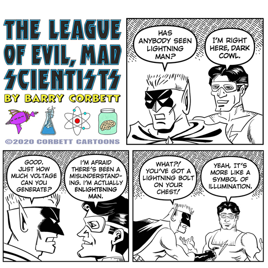 Mad Science_14-4_100