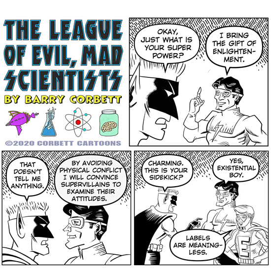 Mad Science_14-5_100