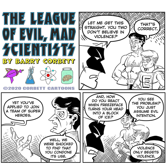 Mad Science_15-1_100