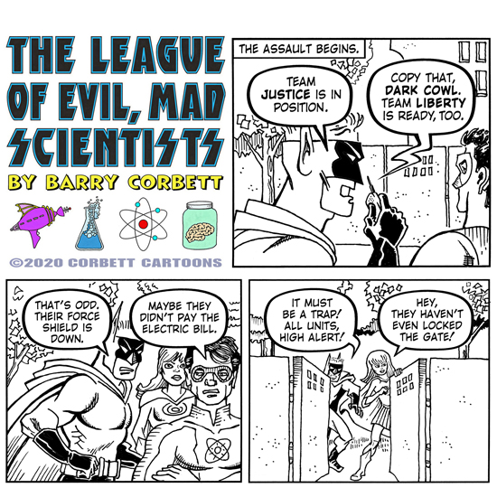 Mad Science_15-2_100