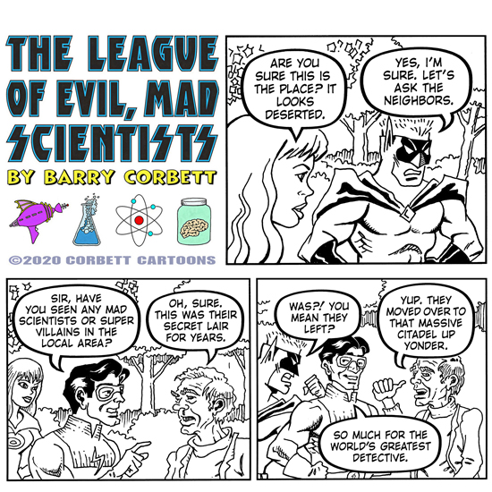 Mad Science_15-3_100