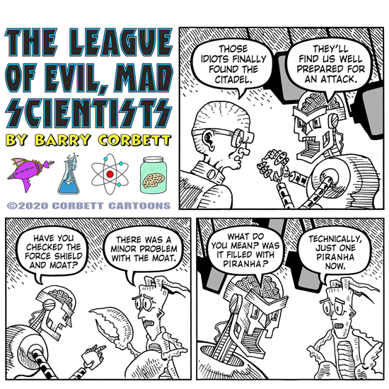 Mad Science_15-4_100