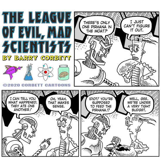Mad Science_15-5_100