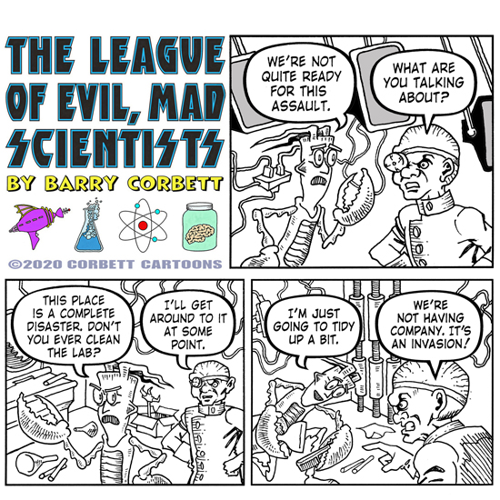 Mad_Science_16-2_100